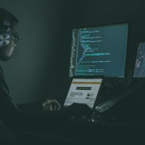 Are you losing money to ad fraud? 3 ways to protect yourself