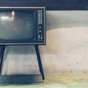Why Advertisers Should Move Their Ad Budget From Traditional TV to Connected TV