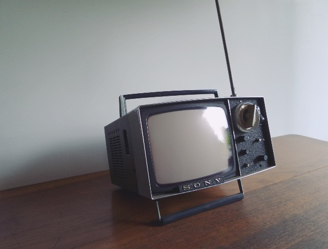 A Short History and Projected Future of Connected TV