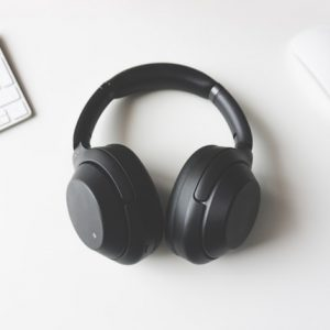Online Audio Advertising: Why It's Viable and Affordable