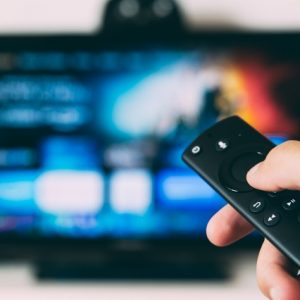 8 Connected TV Advertising Statistics You Should Know