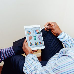 What Are Digital Attribution Models and How Do They Help?