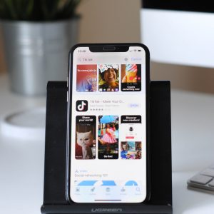 7 Mobile Advertising Tips for the 2020s